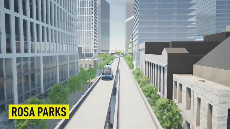 Time for more real talk on JTA's Skyway plans